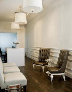 Midtown Dental Office