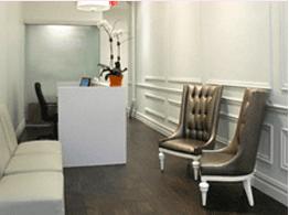 midtown dental nyc dentist office