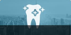 professional teeth whitening nyc