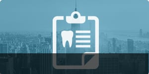oral cancer screenings nyc