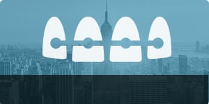 midtown nyc invisalign dentist 2