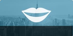 smile makeover new york