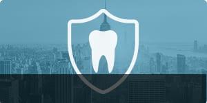 dental veneers nyc